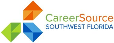 Login to CareerSource Southwest Florida (TANF)